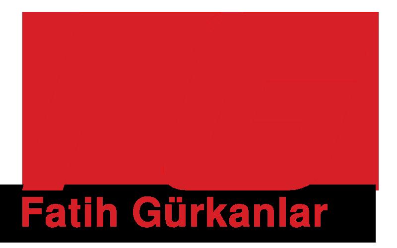Ankara Toptan Mağaza – Fatih Gürkanlar Ticaret