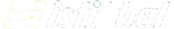 fatihgurkanlarticaret_logo33.fw