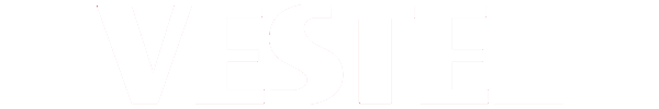 fatihgurkanlarticaret_logo44.fw