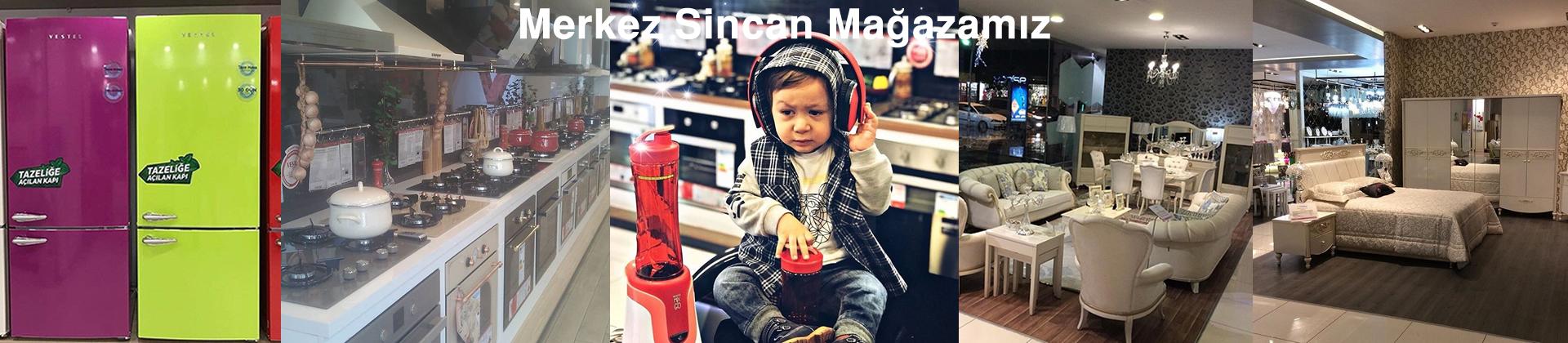 merkez_magaza1